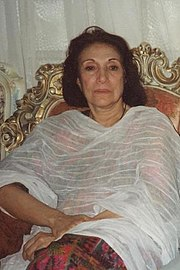 Nusrat Bhutto (cropped).jpg