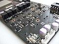 Nvidia GTX580 - Wakueumbau 0012 (15990885694).jpg