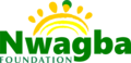 Nwagba Foundation Logo.png