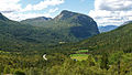 Nyddalen from Rørvikfjellet 3.JPG