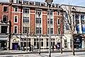 O'Connell Street - Dublin - panoramio (2).jpg