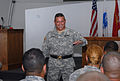 O'Ferrall Bids Joint Task Force Guantanamo Farewell DVIDS229331.jpg