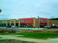 O'Reilly Auto Parts, Cost Cutters, Anytime Fitness® - panoramio.jpg