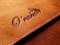 O'rare collection6.jpg