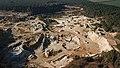 Oßling Kiesgrube Aerial.jpg