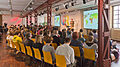 OER-Konferenz Berlin 2013-5914.jpg