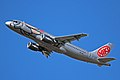 OH-LEF A320-214 fly Niki PMI 02OCT13 (10059762444).jpg