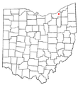 OHMap-doton-Shaker Heights.png