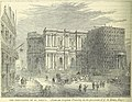 ONL (1887) 1.252 - The Rebuilding of St Paul's.jpg