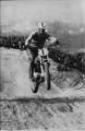 OPB MX 19641206 Spanish Championship BURGOS.png