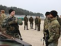 OPFOR shows Soldiers the enemy for Combined Resolve XIII 200121-Z-KY097-5213.jpg