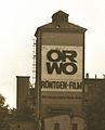 ORWO-Roentgenfilm 500x620.jpg