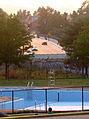 Oakland- Schenley Pool (1439365739).jpg