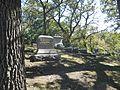Oakland Cemetery Pic13.jpg