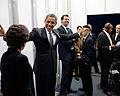 ObamaCNSE.jpg