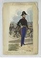 Ober-Officier (NYPL b14896507-90361).tiff