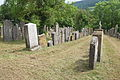 Oberdorf am Ipf Jüdischer Friedhof 3634.JPG