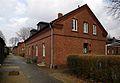 Oberhausen Siedlung Eisenheim IMGP0783 smial wp.jpg