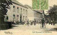 Oberpallen1907.jpg