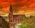 Oberwesel – Liebfrauenkirche - panoramio (3).jpg