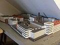 Oberzeiring - Tabakmuseum - Modell der Linzer Tabakfabrik I.jpg