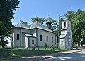 Obsza, dawna cerkiew (HB1).jpg