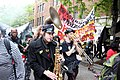Occupy Chicago May Day protestors 20.jpg
