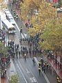 Occupy Portland November 17.jpg