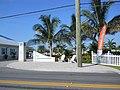 Ocean Breeze Resort 01.jpg