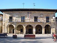 Ochandiano - Casa Consistorial 2.jpg