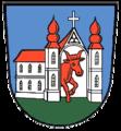 Ochsenhausen Wappen.png