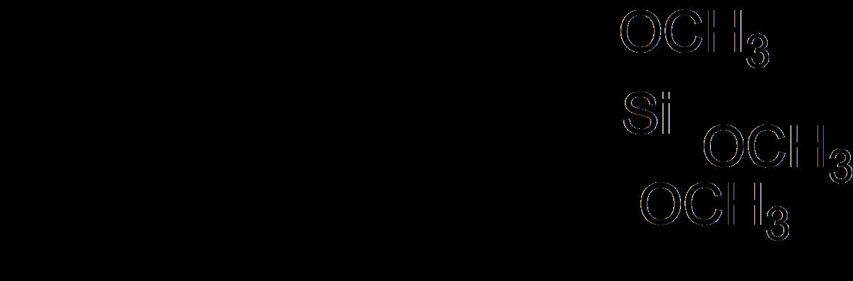 Octadecyltrimethoxysilane - Wikipedia