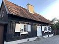 Odalgatan 6, Visby, Gotland.jpg