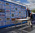 Oetingen (Gooik) - Internationale Wielertrofee Jong Maar Moedig, 25 juni 2014 (A73).JPG