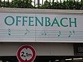 Offenbach.JPG