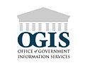 Office of Government Information Services logo.jpg