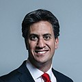 Official portrait of Edward Miliband crop 3.jpg