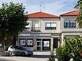 Oficina ABANCA concello Sandiás 06.JPG