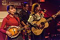Oh Pep! CMJ Music Marathon, Rockwood Music Hall, New York. October 13, 2015.jpg