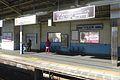 Ohanajayastation-platform-march2-2015.jpg