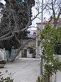 Ohel Moshe P2080033.JPG