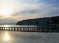 Ohrid Lake 36.JPG