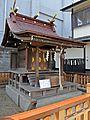 Okama-jinja shrine.JPG