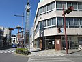 Okazaki-City-Tourist-Association-2.jpg