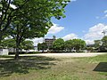 Okazaki-Kitono-Park-1.jpg