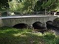 Okoř - most přes Zákolanský potok (2).jpg