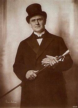 Olaf Fønss 1919-1924 Alexander Binder 001.jpg