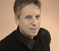 Olaf Simons 2011-10-20.jpg