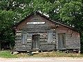 Old Building in Dunbar (3637288038).jpg