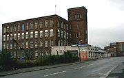 Old Cotton Mill - geograph.org.uk - 86593.jpg